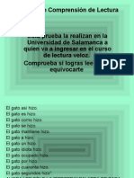 pruebadelectura[1]