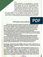 Ped-Alim Mixta Si Artificial A