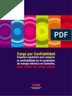 CargoxConfiabilidad