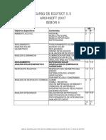 Manual Ecotect Espanol 4