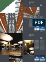 Industrielicht Overzicht Stations Sill