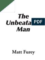 The Unbeatable Man-Ch1