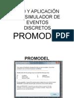 Presentaci_n_Promodel_2007