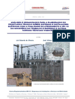 01-Apostila2007ProntuarioInstalacoesEletricasNR-10