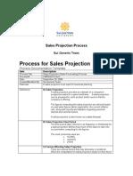 Sample Process 1