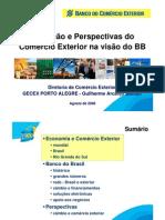 Apresentação Guilherme PUC 27082008