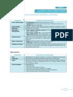 Manual de Gestao Ambiental 0023