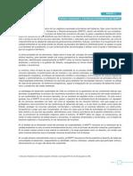 Manual de Gestao Ambiental 0018