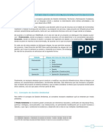 Manual de Gestao Ambiental 006