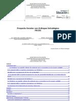 19EJN0570U_PECEE-2011-2012.doc(2)