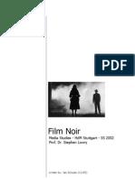 FilmNoir