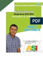 Programa+de+Gobierno+de+Richard