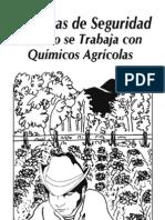Praticas Seguras Trabalho Com Produtos Agricolas