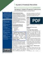 IFP Newsletter Vol 2 Issue 9 September 2011
