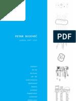 Pb Portfolio Web02