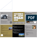 Folder Simposio Definitivo