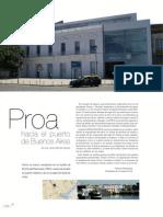 LMD14 Fundacion Proa Caruso Torriccella