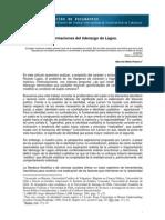 Articulo Lagos (IIGOV)
