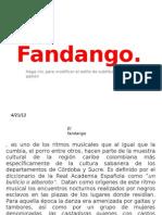 Fandango