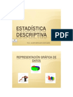 cfakepathrepresentaciongraficadedatos-091014183226-phpapp01