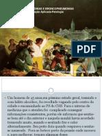 2-_cuidem_muito_bem_dos_pulmoes_dos_pacientes_internados