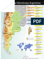 Arg Wine Zones 2