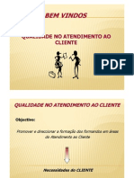 1206107643 Qualidade to Ao Cliente