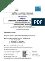 Http Ifu.univ-mlv.fr Index.php eID=TX Nawsecuredl&u=0&File=Fileadmin Fichiers IFU Maquettes Master-UAT-Brochure20110908