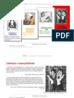 1275940160_10_propostas_de_trabalho-cidadania_e_empregabilidade
