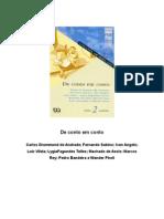 7074391-Literatura-Em-Minha-Casa-Contos-Varios-Autores-De-Conto-Em-Conto