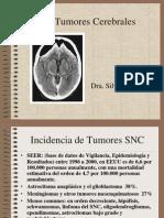 6552362-Tumores-Cerebrales