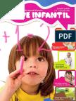 Revista Clave Infantil Septiembre 2011
