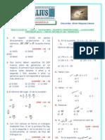 002 V2 Triang Lineas Notables Ecuac Exponen ACADEMIA