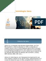 c02-Fundamentos Tecnologia Java