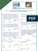 002 V1 Triang Congruencia Ecuac Exponen ACADEMIA