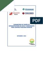 _3_Parametros_de_dise_de_infraestructura_de_agua_y_saneamiento_CC_PP_rurales