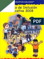 Modelo de Inclusion Educativa-1