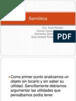 _Semiótica
