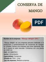 Conserva de Mango[1][1]