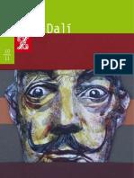 Libro Web Yo-dali