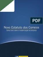 d858dc8012ad2 01 Lingua Portuguesa
