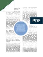 Admin is Trac Ion Profesional Proyectos Desarrollo