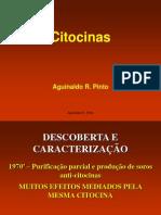 CitocinasBio