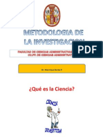 Metod Invest 2011 Pre