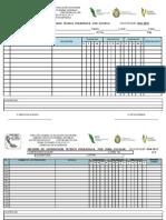 2011-2012 Form-f1 a f7 y Rep J-Enza