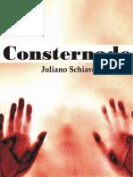 Consternado - Juliano Schiavo