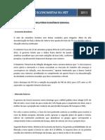 Relatório_03102011
