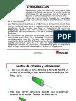 Introducción_alineamiento