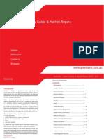 Australia Salary Guide 2010-2011