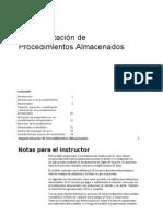 36912001-7-1-Procedimientos-almacenados